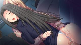 Thumbnail of post image 130